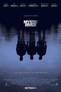poster 'Mystic River' © 2003 Warner Bros.