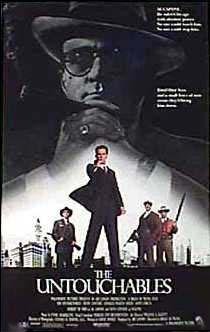 Originele Amerikaanse poster (c) The Nostalgia Factory