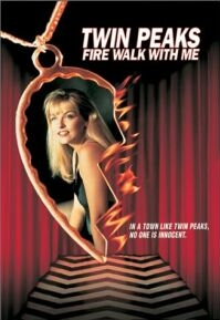 Sheryl Lee als Laura Palmer (c)2000 The Nostalgia Factory