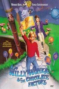 Amerikaanse DVD-omslag © Amazon.com