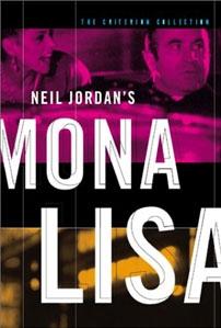 poster 'Mona Lisa' © 1986 Handmade Films Ltd.