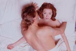 Still uit 'Suspicious River' (c) 2000 Sagittaire Films