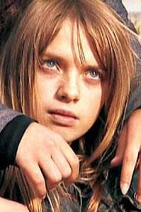 still uit 'L'Esquive' © 2003 Lola-Films