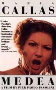 Detail DVD-omslag (c) 1999 Rotten Tomatoes