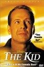 Bruce Willis als Russ (c) 2000 Amazon Images