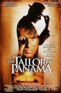 Poster (c) 2001Columbia Pictures