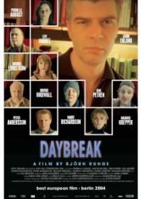 poster 'Daybreak' © 2004 1More Film