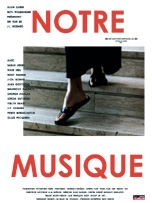 Poster (c) 2004 - Les films du Losange