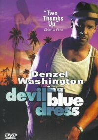 Denzel Washington als Easy Rawlins (c) Columbia TriStar