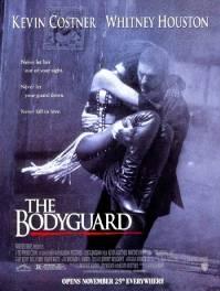 Amerikaanse affiche (c) 1999 Movie Artz