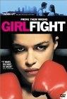Diana in de film 'Girlfight'