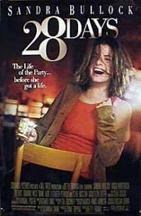 Amerikaanse poster (c) The Nostalgia Factory
