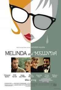 Poster Melinda and Melinda (c) 2005 Fox Searchlight
