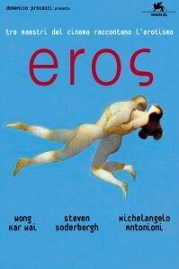 Poster Eros