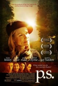 Poster P.S. (c) 2005 Newmarket Films