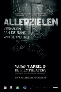 Poster Allerzielen
