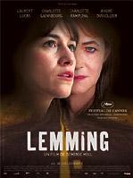 Poster Lemming