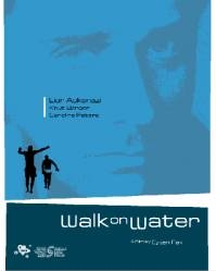 Poster Walk on Water