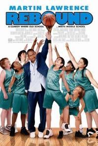 Poster Rebound (c) 2005 20th Century Fox
