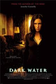 Poster Dark Water (c) 2005 Buena Vista