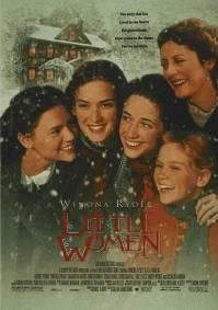 oster Little Women