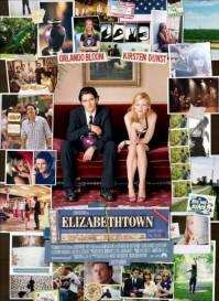 Poster Elizabethtown