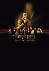 Poster The Gospel (c) 2005 Columbia Tristar