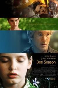 Poster Bee Season