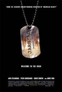 Poster Jarhead (c) 2005 Universal Pictures
