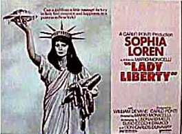Poster (c) 1971 United Artists