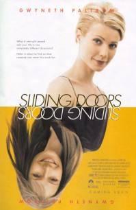 Poster Sliding Doors