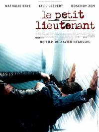 Poster Le Petit Lieutenant