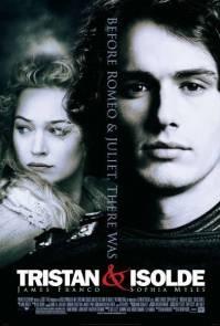 Poster Tristan & Isolde (c) 20th Century Fox