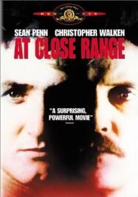 Dvd-hoes At Close Range (c) Amazon.com