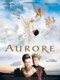 Poster Aurore