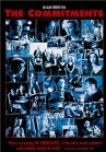 poster 'The Commitments' © 2000 Amazon Images