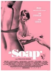 Postesr A Soap (c) 2006 Det Danske Filminstitut
