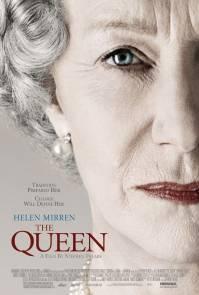 Poster The Queen (c) 2006 Miramax Films
