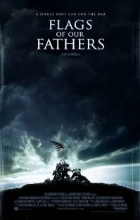 Poster Flags of Our Fathers