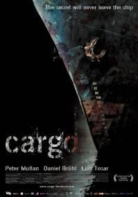 Poster Cargo (c) 2006 Totem
