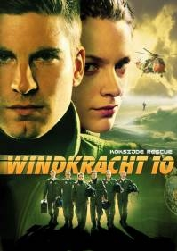Poster Windkracht 10