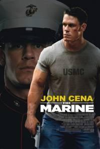 Poster The Marine (c) 20th Century Fox
