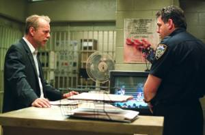 16 Blocks filmstill