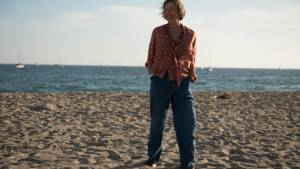 20th Century Women: Annette Bening (Dorothea Fields)