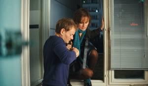 3 (2010) filmstill
