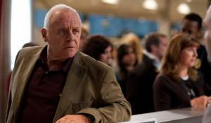 360: Anthony Hopkins
