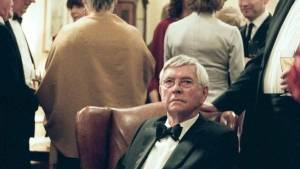 45 Years: Tom Courtenay (Geoff Mercer)