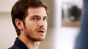 99 Homes: Andrew Garfield (Dennis Nash)