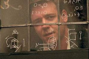 A Beautiful Mind 4