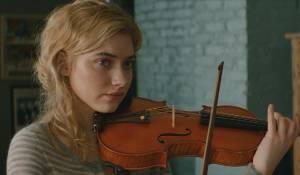 A Late Quartet: Imogen Poots (Alexandra Gelbart)